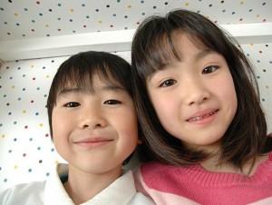宇山恵子の取材日記