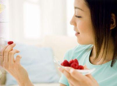 フルーツの美容・健康情報がいっぱいのサイト「フルーツクリニック」オープン
